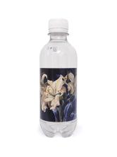 Vatten på flaska, Vita liljor